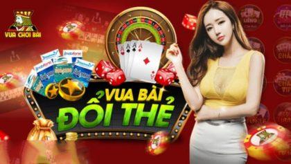 game-bai-phom