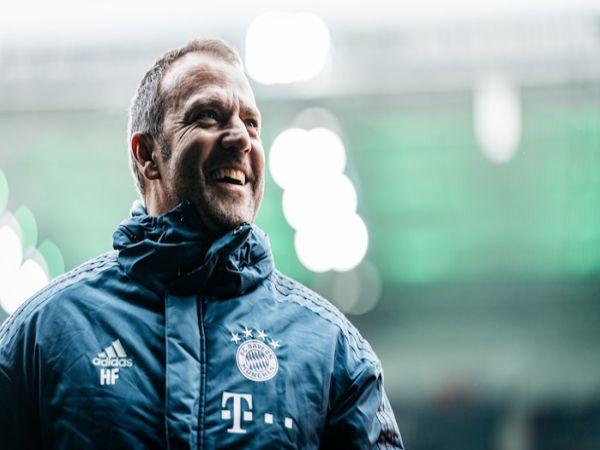 Bayern độc tôn, cuộc đua trụ hạng Bundesliga khốc liệt