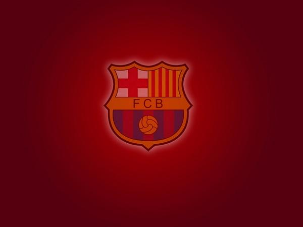 Lịch sử phát triển logo Barcelona và biệt danh Culés