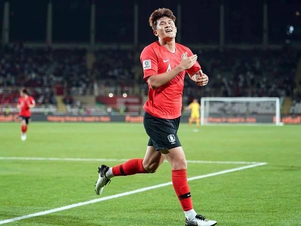 """Tin bóng đá tối 16/6: Arsenal muốn mua """"Van Dijk Hàn Quốc"""""""