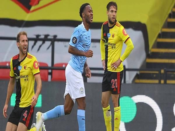 Tin bóng đá sáng 22/7: Arsenal bại trận, Man City giành thắng lợi
