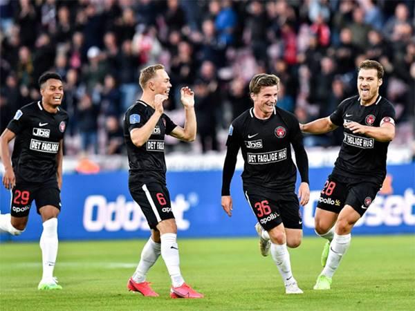 nhan-dinh-ludogorets-vs-midtjylland-00h30-ngay-27-8