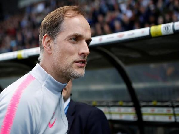 Tin bóng đá sáng 24/8: HLV Thomas Tuchel chỉ ra bước ngoặt khiến PSG thất bại