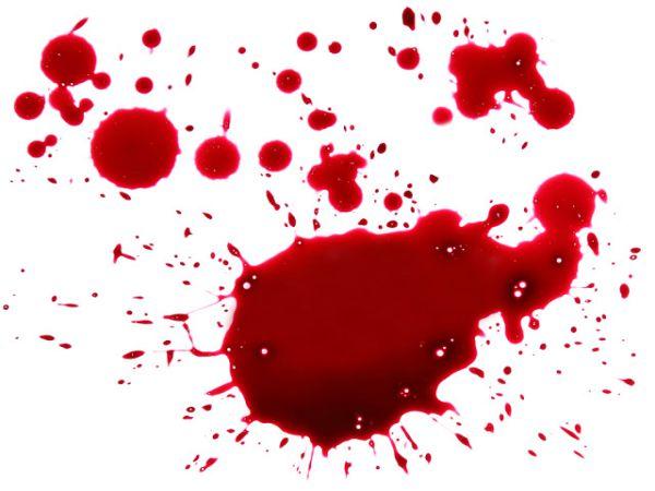Nằm mơ thấy máu đánh đề bao nhiêu, có điềm báo gì?