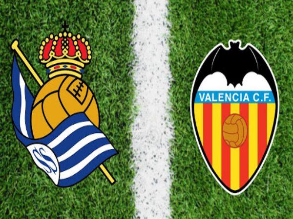 Nhận định soi kèo Sociedad vs Valencia, 00h00 ngày 30/09