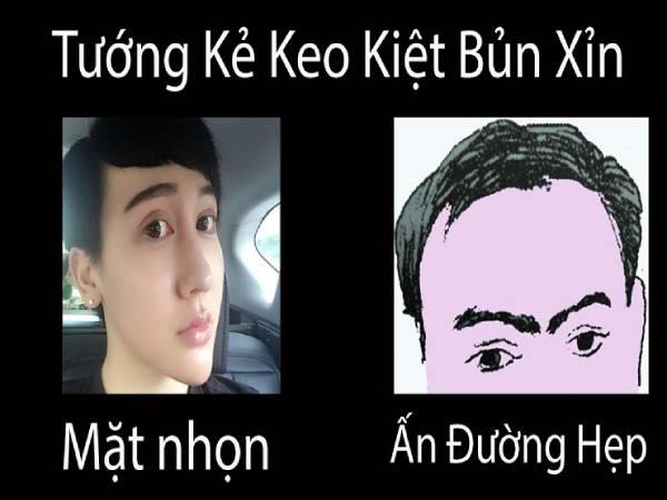 tuong-dan-ong-keo-kiet