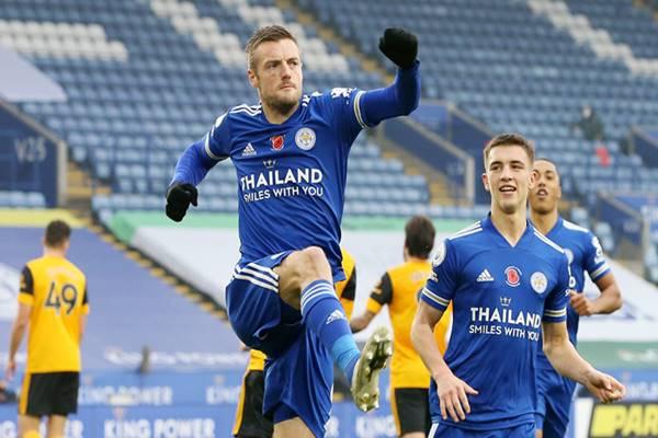 Nhận định thể thao Leicester vs Fulham, 00h30 ngày 01/12