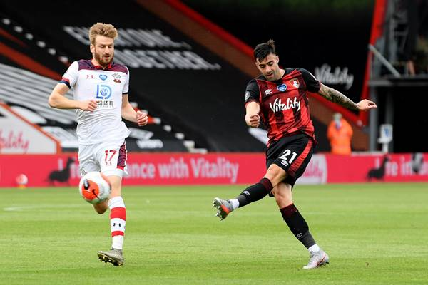 nhan-dinh-bong-da-bournemouth-vs-reading-19h30-ngay-21-11