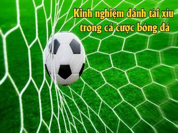 huong-dan-choi-tai-xiu-bong-da-de-hieu-de-thang-nhat
