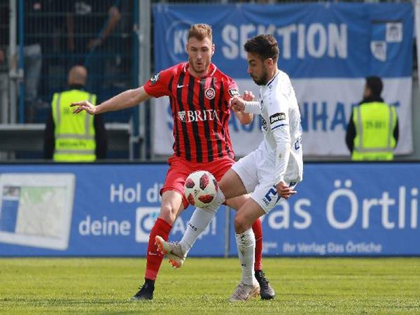 nhan-dinh-karlsruher-vs-greuther-furth-00h30-ngay-9-1