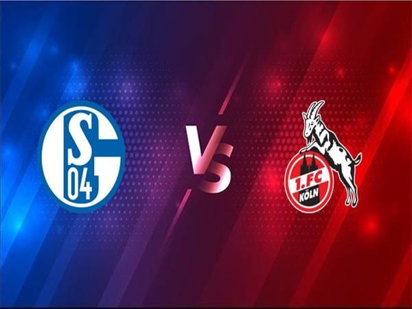 Nhận định Schalke vs FC Koln, 00h30 ngày 21/1