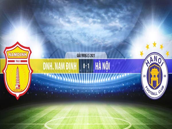 soi-keo-nam-dinh-vs-ha-noi-18h00-ngay-15-1