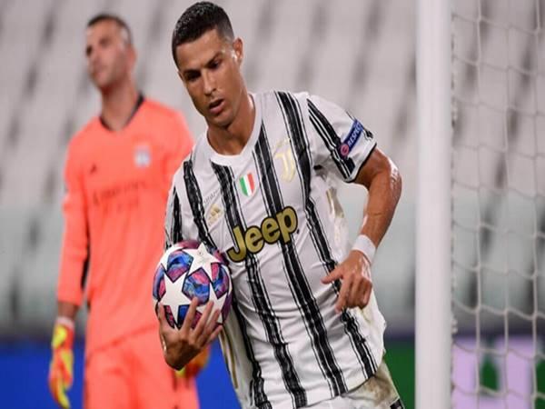 Bóng đá HOT 17/3: MU là bến đỗ tiềm năng nhất của Ronaldo