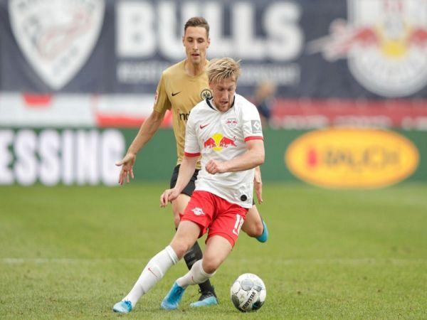 Nhận định tỷ lệ Bielefeld vs RB Leipzig, 02h30 ngày 20/3 - VĐQG Đức