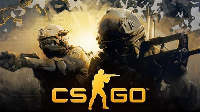 """Công nghiệp game online """"miễn nhiễm"""" với Covid-19"""