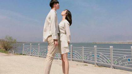 Nam tuổi Mùi 1991 và nữ tuổi Ngọ kết hôn có hợp không