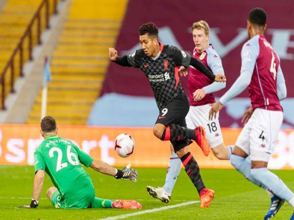 Nhận định, soi kèo Liverpool vs Aston Villa, 21h00 ngày 10/4