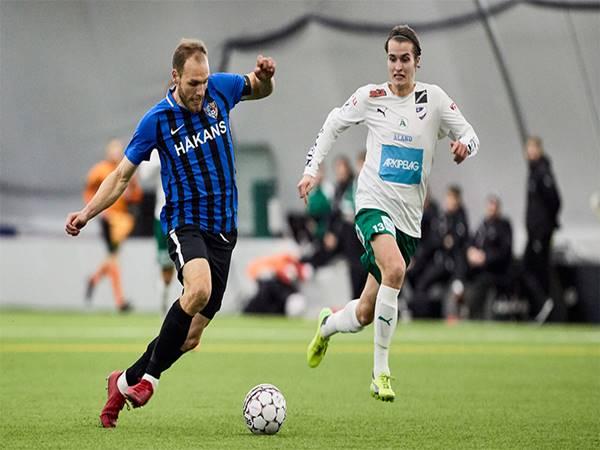 Nhận định bóng đá Honka vs Inter Turku, 22h30 ngày 14/05