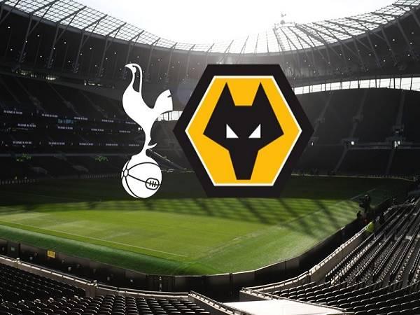 Soi kèo Tottenham vs Wolves – 20h05 16/05, Ngoại Hạng Anh