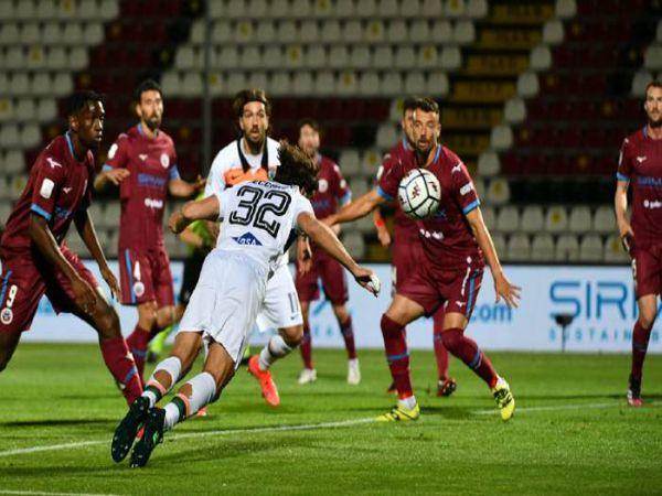 Nhận định kèo Venezia vs Cittadella, 02h30 ngày 28/05 - Vòng Playoff
