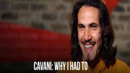 Tin bóng đá sáng 11/5: Hé lộ lý do Cavani đồng ý gia hạn với MU