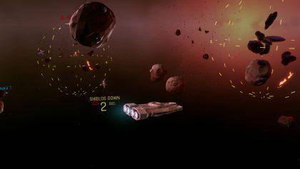 Eternal Starlight Hits Quest: Trò chơi chiến lược không gian VR ra mắt tuần tới