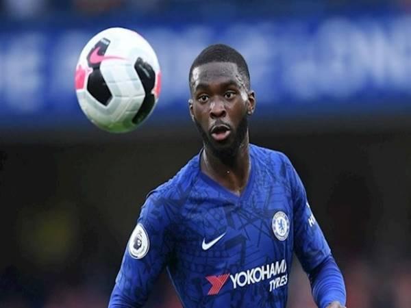 Chuyển nhượng 18/6: Chelsea chính thức chia tay ngôi sao Fikayo Tomori