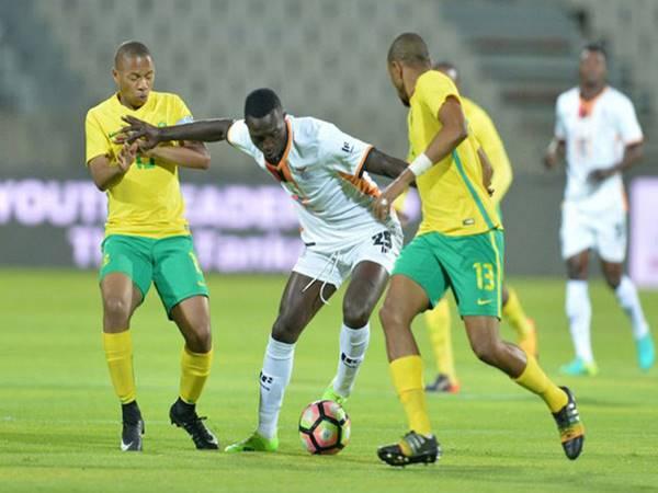 Nhận định bóng đá Nam Phi vs Zambia, 20h00 ngày 14/7