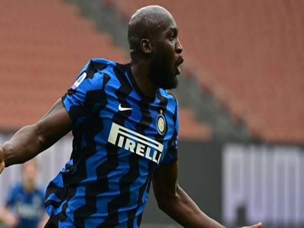 Tin bóng đá 26/7: Inter tuyên bố Lukaku không phải để bán