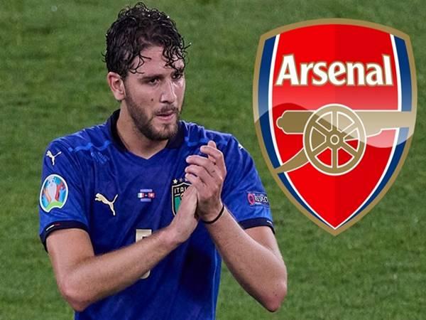 Chuyển nhượng BĐ Anh 23/7: Arsenal vẫn chưa thể mượn Abraham