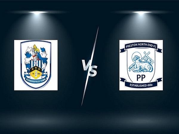 Nhận định Huddersfield vs Preston – 01h45 18/08, Hạng Nhất Anh