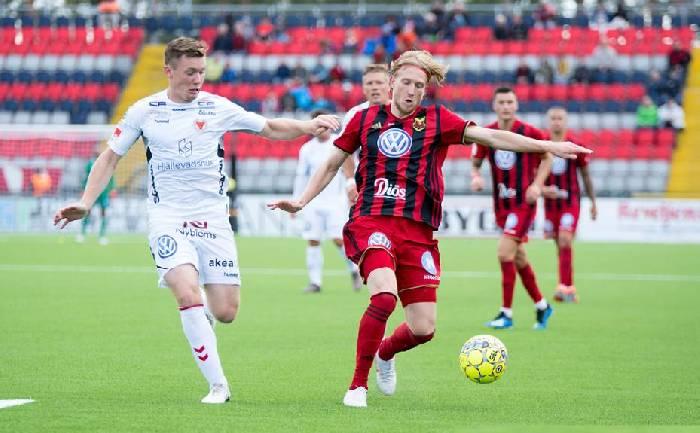 Nhận định, soi kèo Ostersunds vs Kalmar, 0h ngày 24/8