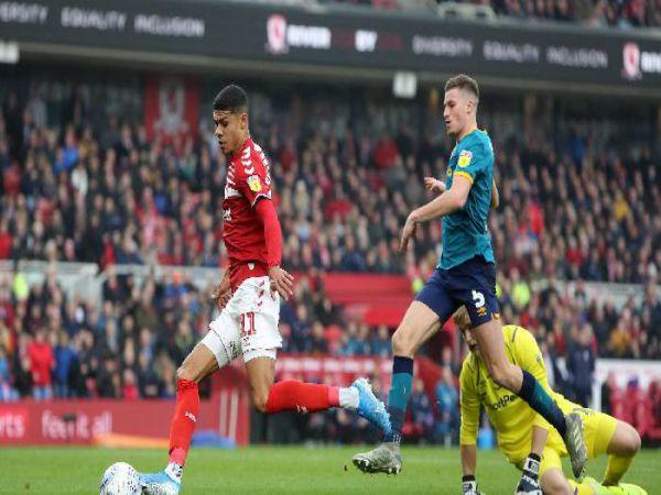 Nhận định tỷ lệ Middlesbrough vs QPR, 01h45 ngày 19/8 - Hạng nhất Anh
