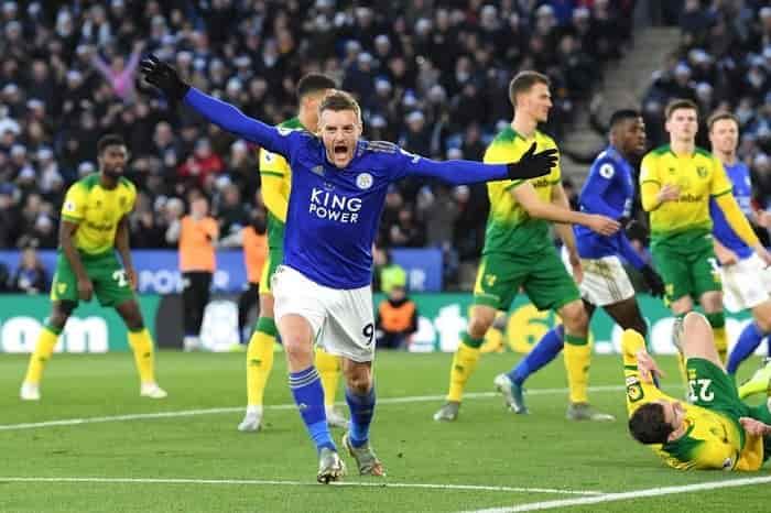 Soi kèo Norwich vs Leicester, 21h ngày 28/8 chính xác
