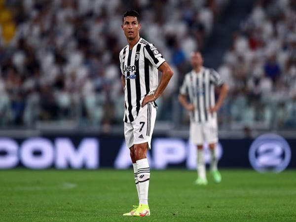 Tin bóng đá chiều 18/8: Ancelotti lên tiếng về tin đồn Real muốn Ronaldo